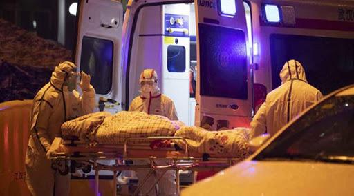 مواطن تركي بفيروس في فرنسا - ارتفاع عدد الوفيات والإصابات بكورونا في تركيا اليوم الأربعاء