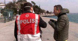 1000 ليرة غرامة للمتواجدين على سواحل اسطنبول 310x165 - 1000 ليرة غرامة للمتواجدين على سواحل اسطنبول