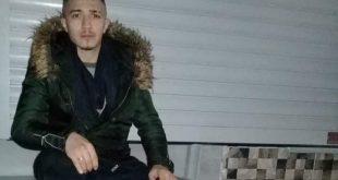 IMG 20200303 WA0001 310x165 - صورة الشاب الذي قتل على الحدود