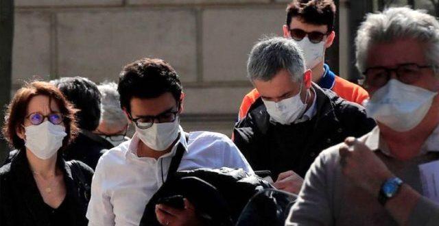 avrupa da koronavirus salgini nedeniyle 26 turk 13049555 2542 o 640x330 - كم عدد الأتراك الذين فقدوا حياتهم في أوروبا بسبب كورونا حتى الآن ؟