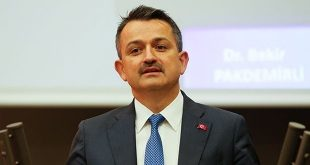 headline 310x165 - تركيا : رقم واتساب لاستقبال شكاوي المواطنين المتعلقة بالمنتجات الغذائية