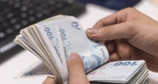 para 3 310x165 - تركيا تدفع رواتب عمال الشركات التي تعطلت بسبب كورونا
