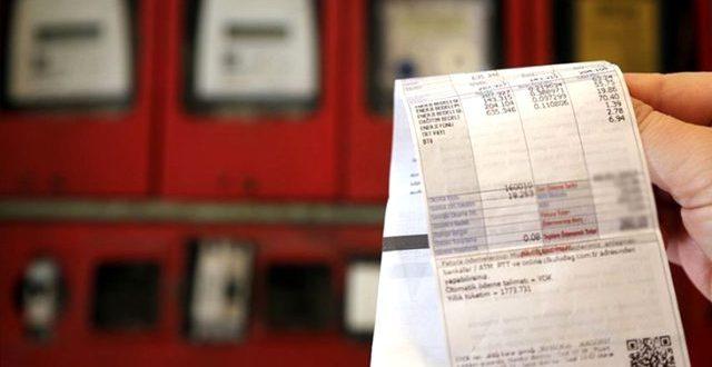 son dakika epdk duyurdu nisan mayis ve haziran 13055967 2648 o 640x330 - لن يتم رفع اسعار الكهرباء خلال الاشهر الثلاثة القادمة في تركيا