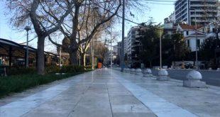 son dakika istanbul valisi ali yerlikaya 13065404 3752 o 310x165 - والي اسطنبول يناشد المواطنين بعدم الخروج