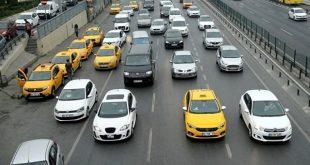 القصوى في تامين السيارات 310x165 - هام لأصحاب السيارات بتركيا .. تخفيض في الزيادة القصوى للتأمين شهريا
