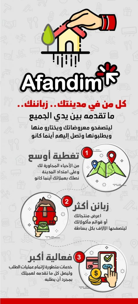 0cdab6ef 30c8 40a1 a335 fdea518b8c7b 466x1024 - ضبط أكثر من 100 حبة مخدرة في منزل مواطن سوري بولاية العثمانية