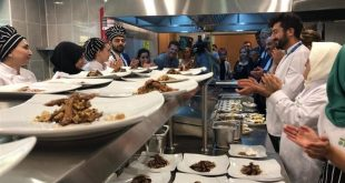"5d6f5a612269a2272c9ebf6c 750x405 1 310x165 - للسوريين .. رابط تسجيل ""دورة لتعليم الطبخ مع راتب شهري"" في تركيا"