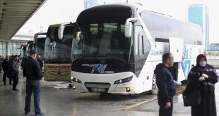 5e7f5f277af5071abcbc9f33 310x165 - اسعار الحافلات بين المدن التركية تنخفض بنسبة 30 بالمئة