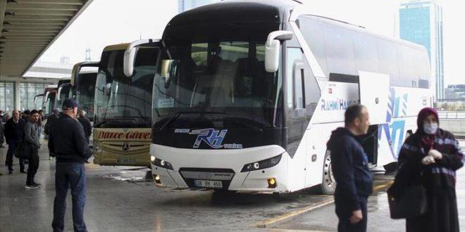 5e7f5f277af5071abcbc9f33 660x330 - اسعار الحافلات بين المدن التركية تنخفض بنسبة 30 بالمئة