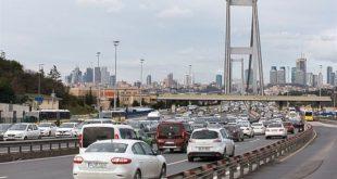 9014 1 310x165 - تعميم من الداخلية التركية بخصوص حركة المرورعلى الطرق في الصيف