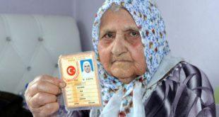 ese3.1 11275044 660x441 1 310x165 - بالفيديو : شفاء أكبر معمرة بالعالم  من كورونا في مرعش التركية .. لديها 400 حفيد