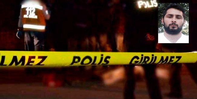 iki aile arasinda cikan kavgada kan akti 1 olu 1 yarali h116306 8d83a 652x330 - مقتل مواطن تركي وإصابة آخر في شجار مسلح بولاية سكاريا