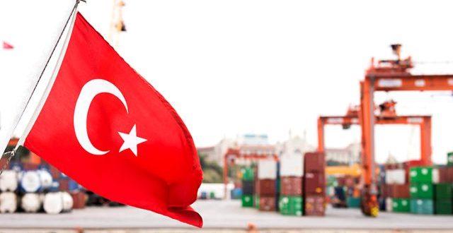 son dakika turkiye ekonomisi yilin ilk 13269665 1458 o 640x330 - الاقتصاد التركي ينمو 4.5 بالمئة في الربع الأول من 2020