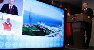 thumbs b c 2f83b760a8cd49ecc46bbd5421940523 696x392 1 310x165 - اردوغان يشارك في افتتاح ابراج جسر جناق قلعة عبر تقنية الفيديو