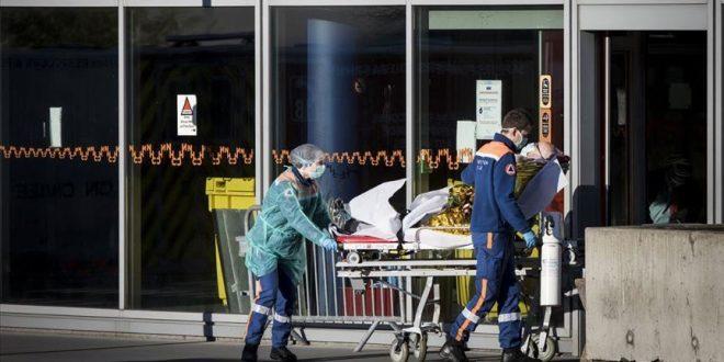 thumbs b c 4875498612cd8ecd46ee55c58977b6b8 660x330 - تركيا ستجلي مواطنة رفضت فرنسا معالجتها عبر طائرة اسعاف خاصة