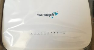 tp9970v3onecikan 310x165 - تحذير : عدم الإطلاع على بنود عقود الانترنت في تركيا يسبب الكثير من المشاكل