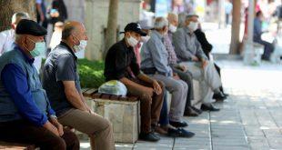 الكمامة في اسطنبول 310x165 - ماهي غرامة عدم ارتداء الكمامة في اسطنبول ؟