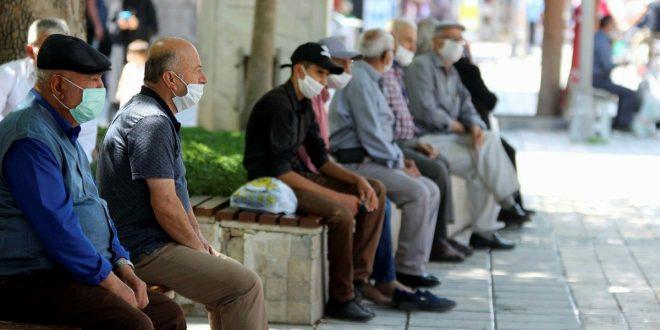الكمامة في اسطنبول 660x330 - ماهي غرامة عدم ارتداء الكمامة في اسطنبول ؟
