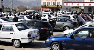 المستعملة في تركيا 310x165 - لمن يود شراء سيارة مستعملة في تركيا خلال هذه الفترة .. خبر سار وآخر غير سار