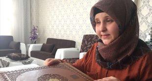 تركية فاقدة للبصر تحفظ القرأن الكريم في 12 شهرا فقط 310x165 - طفلة تركية فاقدة للبصر تحفظ القرآن الكريم في 12 شهراً فقط