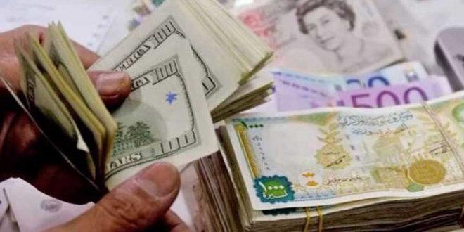 04 9 720x375 1 660x330 - سعر صرف الليرة السورية والذهب اليوم الثلاثاء 23 حزيران 2020
