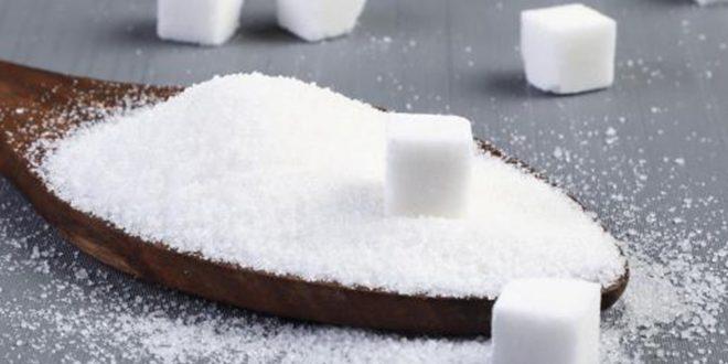 1591635740677193943 660x330 - مادة السكر مفقودة في دمشق .. والكيلو بأكثر من 1500 ليرة