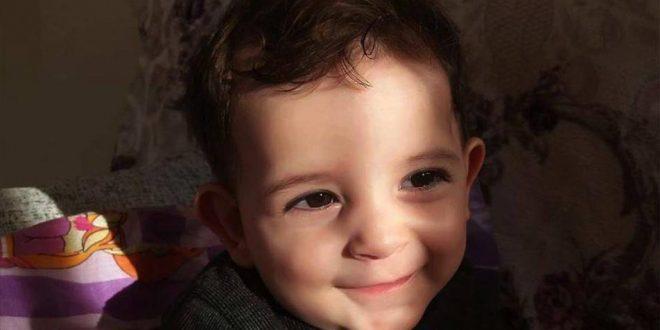 1591688480 660x330 - عائلة سورية في عنتاب تفقد 3 من أبنائها بسبب مرض وراثي وتخشى على الرابع