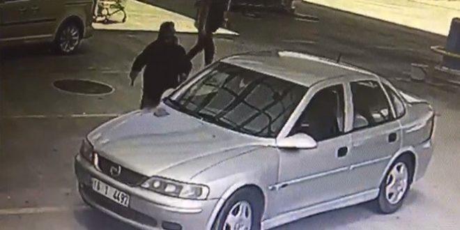 3321191 660x330 - بالفيديو : جريمة قتل لحظة بلحظة في محطة الوقود بولاية بورصة