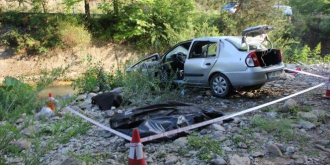 3340828 660x330 - وفاة 3 أشخاص من عائلة واحدة بعد سقوط سيارة في نهر بكاستومونو .. طفل ينقذ شخصين