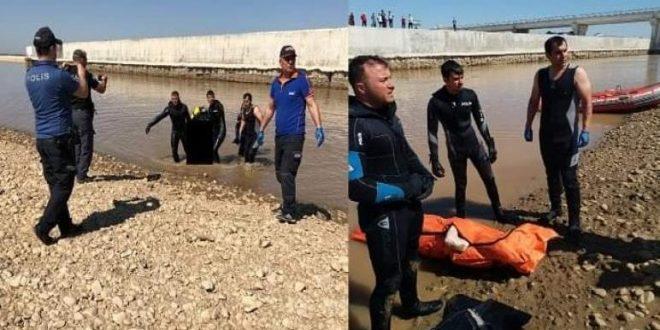 b164ddbf d354 446a a76e 840d94f01447 772x405 1 660x330 - وفاة طفل سوري 14 عاماً غرقاً في النهر بولاية باتمان