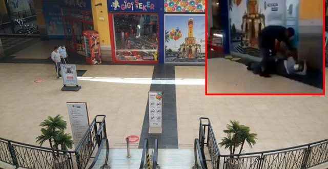 bosanma asamasindaki esiyle tartisan koca 3 13297960 1386 o 640x330 - بالفيديو : مواطن تركي يطعن 3 أشخاص أثناء شجاره مع زوجته بولاية أزمير