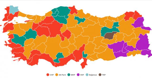 piar arastirma en sevilen belediye baskanlari anketini yayinladi h11981 1ed95 637x330 - أفضل 10 رؤساء بلدية في تركيا خلال الشهر الماضي .. إمام أوغلو ليس في المقدمة