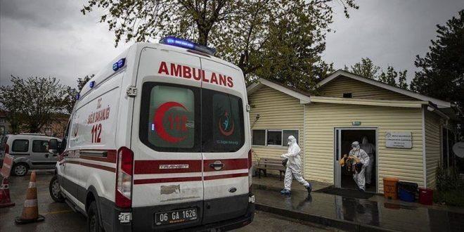 thumbs b c 684a45d4d846337b6fed9917de0c2d5e 660x330 - تركيا : لا إصابات كورونا في عفرين وإدلب السوريتين