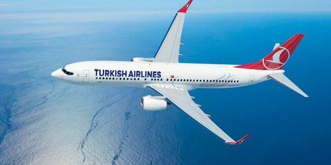 thumbs b c a3838fed2fdfda04cf42f091ae2f9423 660x330 - الرحلات الجوية التركية الدولية تنطلق بعد توقف دام شهرين