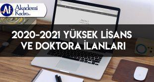 whatsapp image 2020 06 18 at 201404 310x165 - هام للطلاب الراغبين بإكمال دراساتهم العليا في تركيا