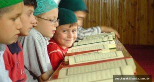 yaz kuran kurslari basliyor h1754 0251e 310x165 - هل يبدأ دورات القرأن الكريم في تركيا هذا الصيف ؟