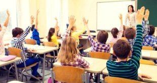 الدراسي في تركيا 2020 310x165 - هام : الاعلان عن موعد فتح المدارس للعام الدراسي 2020 - 2021 في تركيا