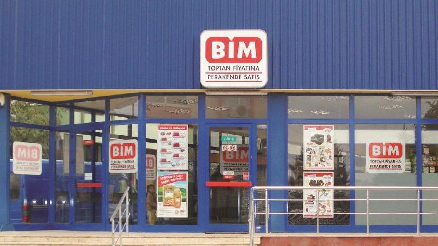 كم تبلغ رواتب موظفي ومديري فروع ماركت البيم BIM في تركيا ؟ إليك الإجابة -  تركيا واحة العرب