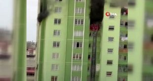 gaziantep te faciadan donuldu 12 katli apartm 13385402 o 310x165 - شاهد بالفيديو حريق كبير في مبنى بولاية غازي عنتاب وإنقاذ 35 شخصاً