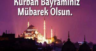 kurban bayrami mesajlari 310x165 - جمل رائعة وشاملة للتهنئة بمناسبة عيد الاضحى المبارك باللغة التركية